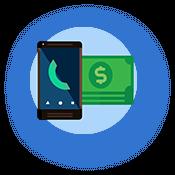 device buy back for enterprises