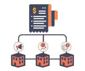 enterprise e-invoicing