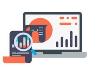 enterprise detailed analytics