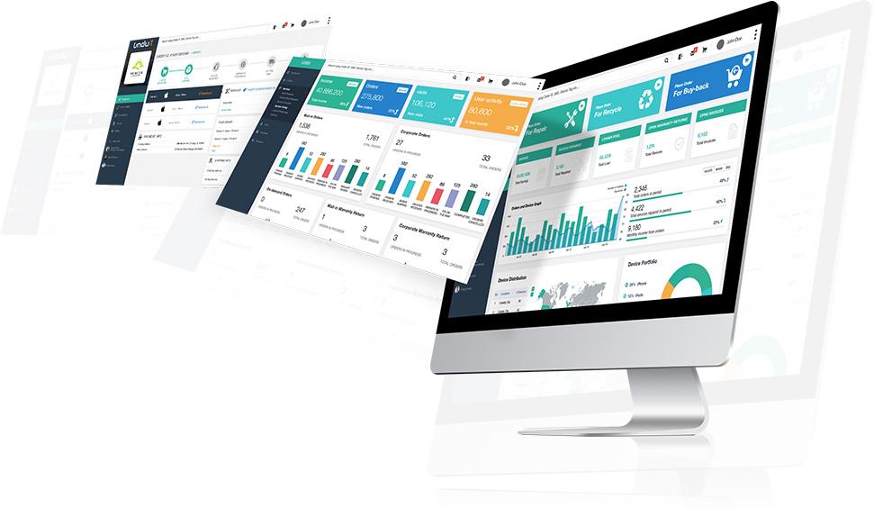 automation for enterprise mobility management solutions