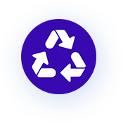 Enterprise Device Recycle