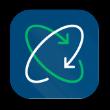 Refresh App icon