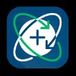 Refresh Plus App icon